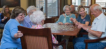 activities-calendar-senior-living-oak-park.jpg