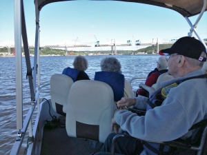 pontoon-ride-bridge-1