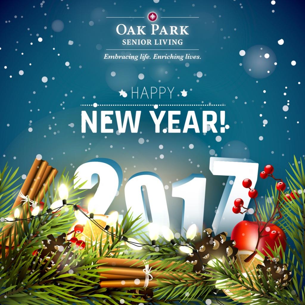 19161_southviewsenior_oakpark_happynewyear_1200x1200