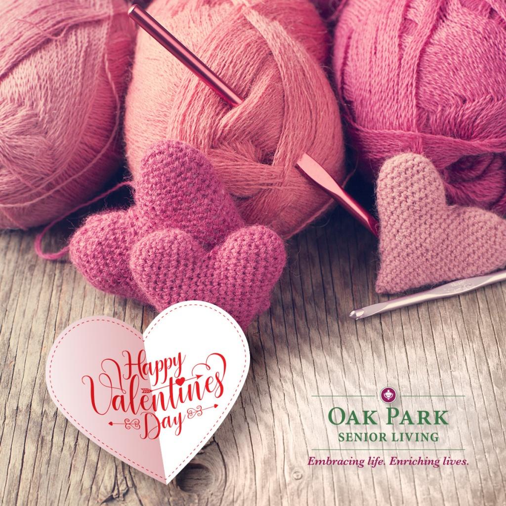 ValentinesDay_2017_OakParkSeniorLiving