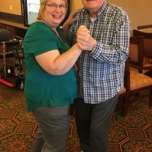Alzheimers Fundraiser-Oak Park Senior Living (12)