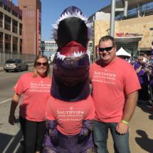 Walk to End Alzheimer's 2018 (16)