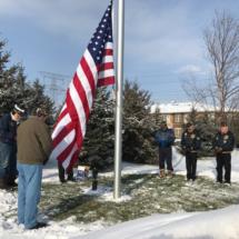 OakParkSeniorLiving-VeteransDay-2018