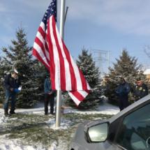 OakParkSeniorLiving-VeteransDay_2018