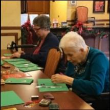 Holiday-Cards_OakParkSeniorLiving (1)