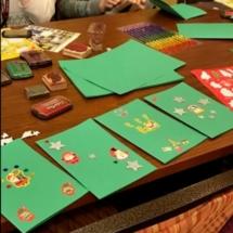 Holiday-Cards_OakParkSeniorLiving (2)