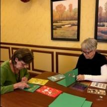 Holiday-Cards_OakParkSeniorLiving (4)