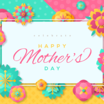 24326_Southview_MothersDay_Oakpark_1200X630