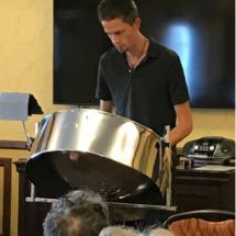 steel drum2