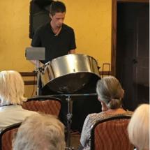 steel drum4